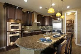 Beautiful New Homes Designs Photos Gallery Interior Design Ideas - Pulte homes design center