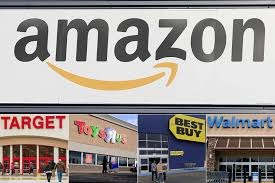 best time to buy black friday amazon channel conflict is no longer a good excuse for overlooking e