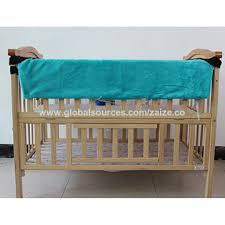 Davinci Emily Mini Crib Davinci Emily Mini Wood Baby Crib Set W Size Bed Rail In