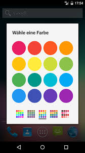 android color picker github dmfs color picker just another color picker for android
