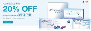 is walgreens open thanksgiving day walgreens contact lens sale order acuvue air optix biofinity
