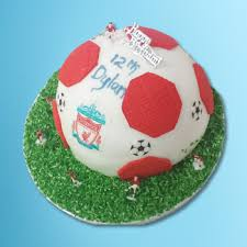 football cake football cake the shelbourne bakery restaurant family bakery