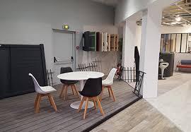 caseo cuisine magasin de menuiseries et cuisines caséo cognac châteaubernard caséo