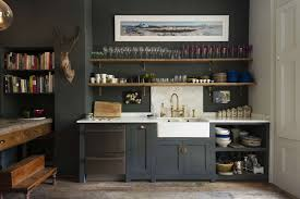 traditional kitchen cabinet door styles kitchen cabinet styles to