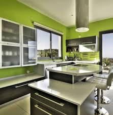 plan cuisine alg駻ienne amenagement cuisine