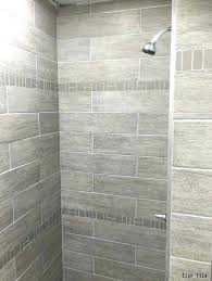 bathroom shower tile ideas images bathroom shower tile ideas home design