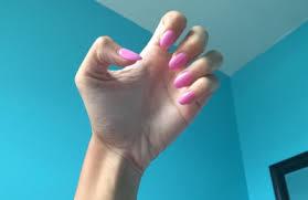 nail palace memphis tn 38125 yp com
