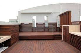 House Design Pictures Rooftop 75 Inspiring Rooftop Terrace Design Ideas Digsdigs