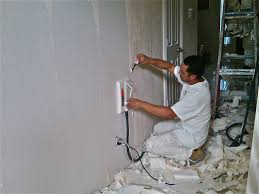 wallpaper removal with steamer in dallas tx dfw painting