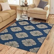 Overstock Indoor Outdoor Rugs by Walmart Area Rugs 8 X 10 Creative Rugs Decoration