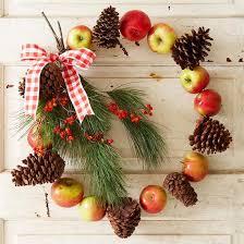 Handmade Christmas Decoration by Wonderful Handmade Christmas Decorations And Ideas For Winter Crafts