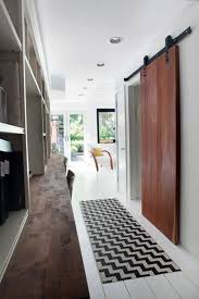 sliding doors as room dividers u2013 more privacy in the small