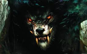 classy halloween background 151 werewolf hd wallpapers backgrounds wallpaper abyss