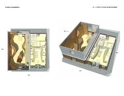 Gym Floor Plans by Design Excellence Awards American Institute Of Architects