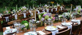 Ginter Park Botanical Gardens Weddings Lewis Ginter Catering By Meriwether Godsey