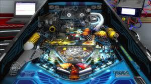 Best Zen Pinball Tables Pinball Fx 2 Zen Classics Review Ztgd Play Games Not Consoles