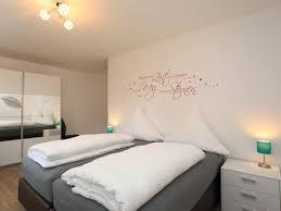 schlafzimmer verdunkeln schlafzimmer verdunkeln ihr ideales zuhause stil