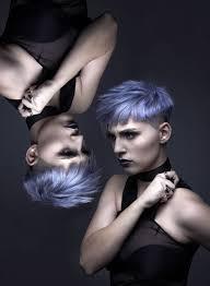 Kurzhaarschnitt Trend by Coiffeur Lounge Haareszeit Frisuren Trends Für 2017