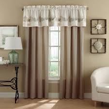 Bed Bath Beyond Kitchen Curtains Coffee Tables Kitchen Curtains Bed Bath And Beyond Kmart Kitchen