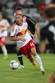 16 best happy birthday kevin kampl 2013 images on pinterest