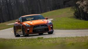 nissan gtr twin turbo 2017 nissan gt r premium review with price horsepower and photo