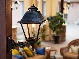 outdoor natural gas light mantles entertainment gas porch light ideas outdoor lights propane natural