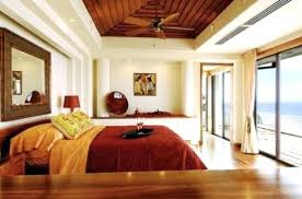 feng shui chambre deco feng shui use feng shui in your home decorating deco feng