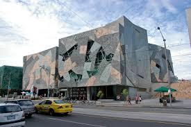 best australian architects black cube art museum wikipedia