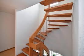 freitragende treppen feldmann co ag freitragende treppen