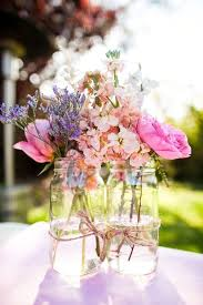 jar flower arrangements jar flower arrangments