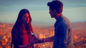 wallpaper break couple 312 breakup images photo wallpaper with hindi quotes