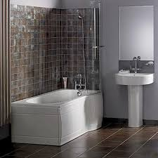 traditional contemporary bathroom tiling ideas u2014 new basement and