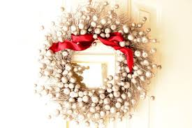 wreaths clearance decore