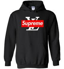 supreme shirts supreme louis vuitton shirt supreme t shirt heavy blend hoodie