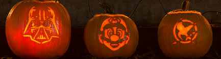 light up jack o lantern hundreds of jack o lanterns will light up the night when transy s