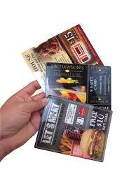 amazing mail amazingmail u2014 valcards plastic postcards gift