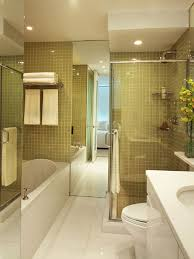 hgtv small bathroom ideas 114 best bathrooms images on home room and bathroom ideas