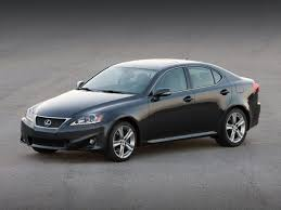 lexus dealers in vancouver area pre owned 2011 lexus is 250 4d sedan in colorado springs p19198
