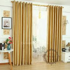 Gold Curtains Living Room Inspiration Homey Inspiration Gold Curtains Living Room Modern Ideas Classic
