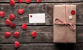 diy valentine s day gifts for her 10 diy valentine s day gifts for your lady love smarty cents