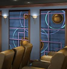 acoustic panels for home theater home theater acoustics