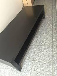 tv bank von ikea 5f0cb2c4 jpg