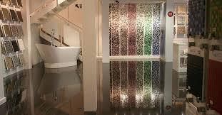 Better Bathrooms Manchester Showroom - Bathroom design manchester