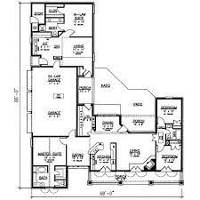 house plans with mother in law apartment mother in law apartment in law apartment plans one story house plans