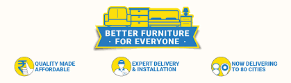 Cheap Furniture Online Bangalore Furniture Buy Furniture At Best Prices Online At Flipkart Com