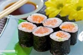 cuisiner les algues cuisiner les algues à travers des repas simples et variés