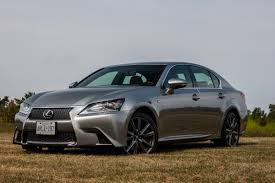 lexus gs 350 near me 2015 lexus gs350 awd f sport in atomic silver lexus gs 350 12