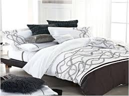Nightmare Before Christmas Bedroom Set by Nightmare Before Christmas Bedding Set Queen Home Design