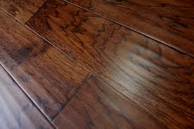 wooden flooring all about pet scratches stains and slipping