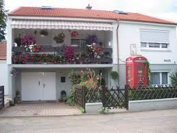 chambre d hote nancy centre ville maison d hôtes maéva chambres villers lès nancy ouest de nancy